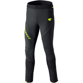 Dynafit Alpine Warm Broek Heren, black out/2470